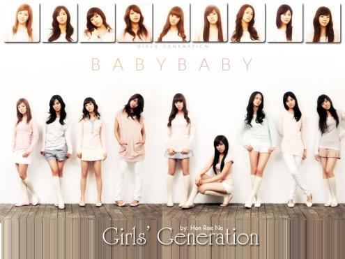 Baby Baby (1)