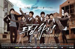 DreamHigh_06