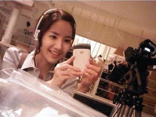 ParkMinYoung_04