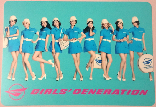 snsd-2nd-japan-tour-photo-cards-2