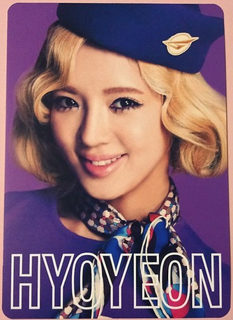 snsd-hyoyeon-2nd-japan-tour-photo-cards-1