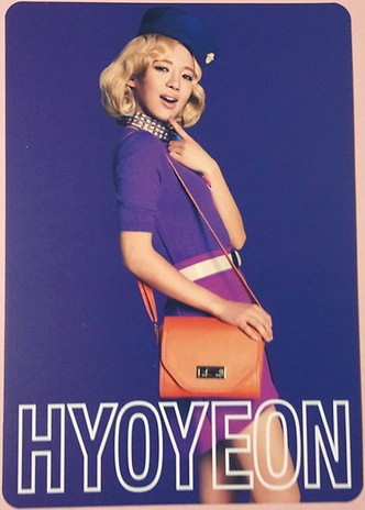 snsd-hyoyeon-2nd-japan-tour-photo-cards-2