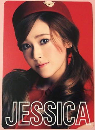 snsd-jessica-2nd-japan-tour-photo-cards-1
