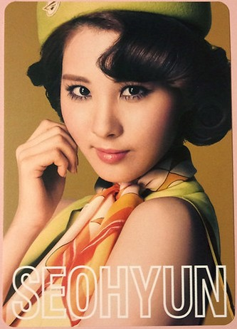 snsd-seohyun-2nd-japan-tour-photo-cards-1