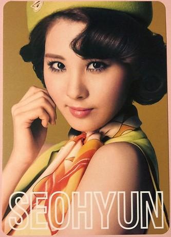 snsd-seohyun-2nd-japan-tour-photo-cards-1