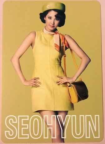 snsd-seohyun-2nd-japan-tour-photo-cards-2