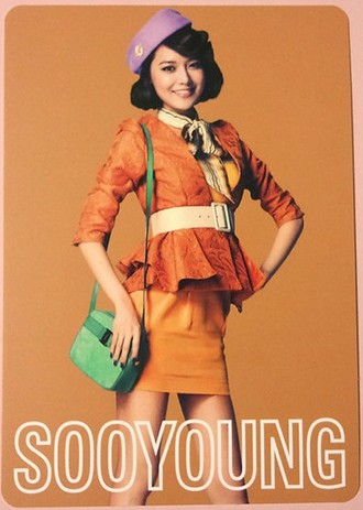 snsd-sooyoung-2nd-japan-tour-photo-cards-1