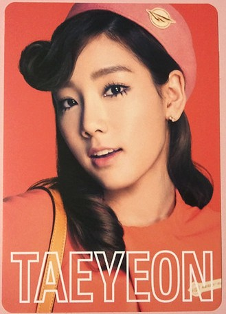 snsd-taeyeon-2nd-japan-tour-photo-cards-1