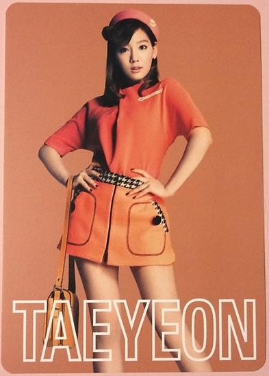snsd-taeyeon-2nd-japan-tour-photo-cards-2
