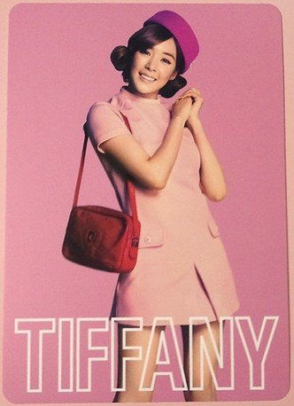 snsd-tiffany-2nd-japan-tour-photo-cards-1