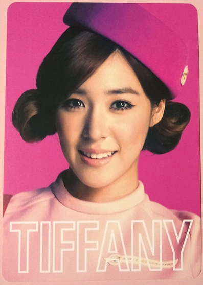 snsd-tiffany-2nd-japan-tour-photo-cards-2