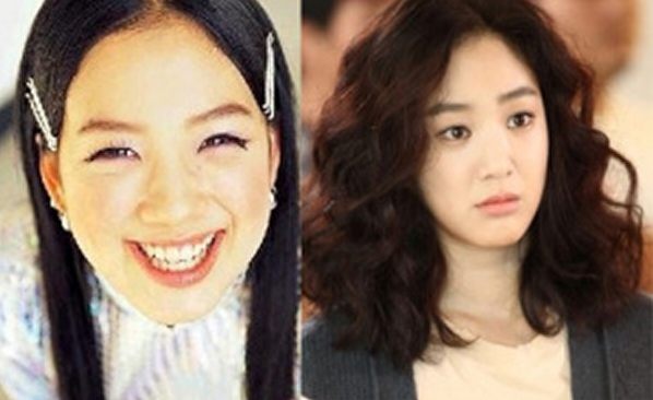 jung-ryeo-won