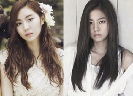 uee_afterschool